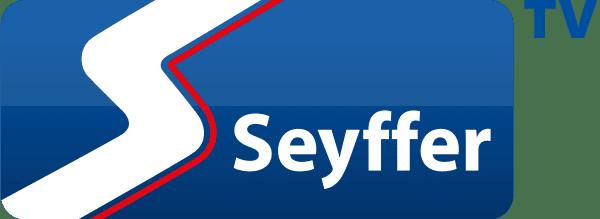 seyffer.tv